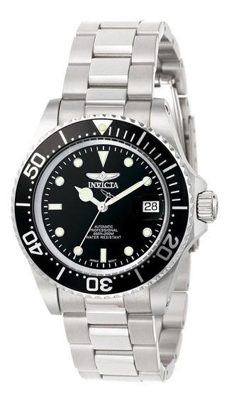 Relógio Masculino Invicta Pro Diver 8932 Importado Original