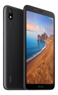 Smartphone Xiaomi Redmi 7 A, 32gb Sellado Itelsistem