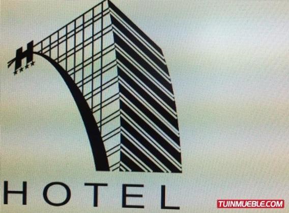 Hoteles Y Resorts En Venta Virgilio García Mls #17-14244