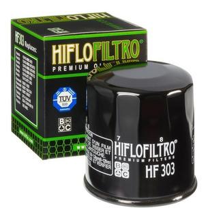 Filtro De Aceite Honda Vt600 Cd Shadow Vlx Deluxe 88-07
