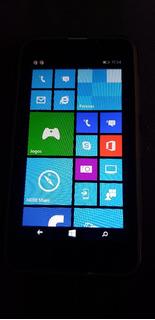 Celular Nokia 630