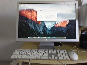 Mac Pro Osx