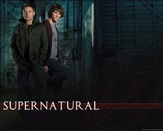 Super Natural Primera Temporada Dvd Original Excelente Estad