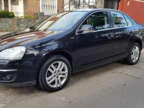 Volkswagen Vento 1.9 Tdi Luxury Wood Dsg