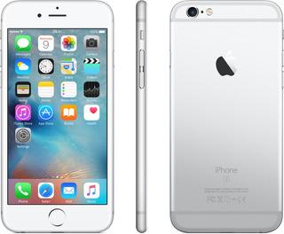 iPhone 6s 32 Gb Novo Original Lacrado + 2 Brindes!!