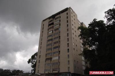 Apartamento En Venta Código 19-2947 Kc Santa Fe Sur