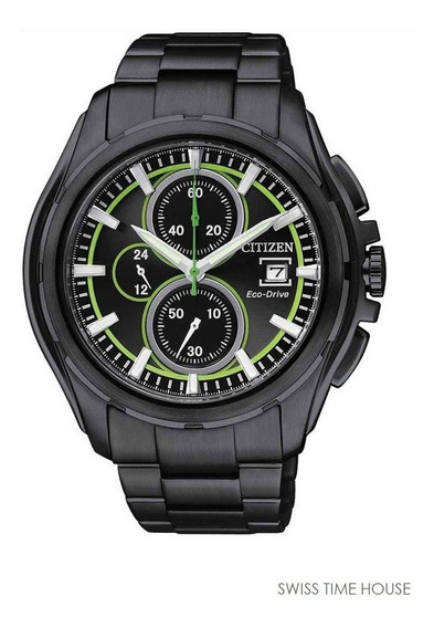 Relógio Citizen Masculino Original Barato Lançamento