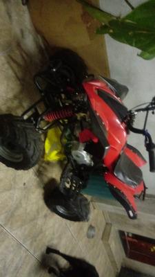 Honda 100cc
