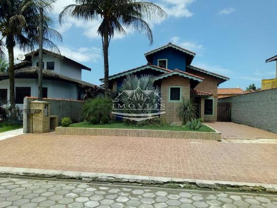 Condominio Fechado Em Condomínio Para Venda No Bairro Morada Da Praia, 4 Dorm, 1 Suíte, 4 Vagas, 504 M - 506