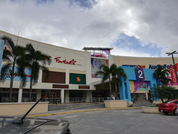 Local En Venta En Transistmica Los Andes Mall 18-7991hel**