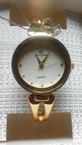 889426593b73 Pulseras Esclavas Estilo Cartier - Joyas y Relojes en Mercado Libre ...