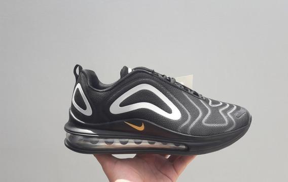 Zapatillas Nike 720.Calidad Importada