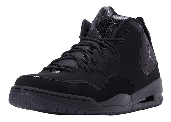 Jordan Air Courtside 23 Nike Tenis Basquet Casuales Hombre