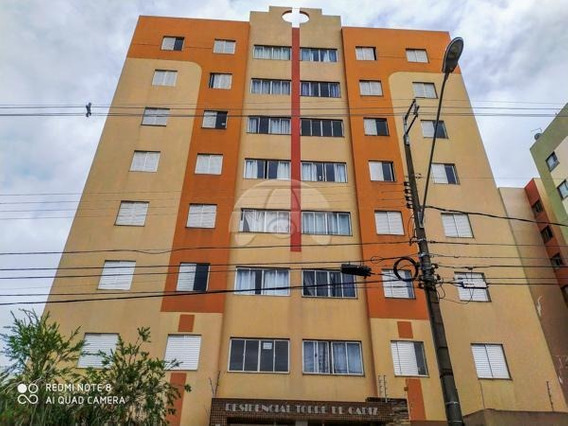 Apartamento - Residencial - 156709