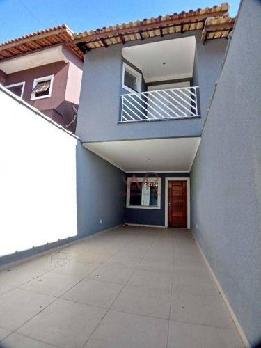 Imagem 1 de 24 de Sobrado 3 Dormitórios À Venda Jardim Nossa Senhora Do Carmo - So0672