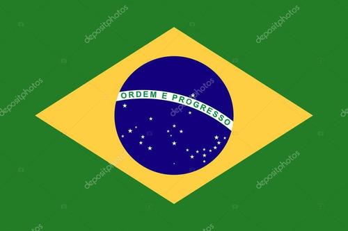Aula De Português  Para Estrangeiros
