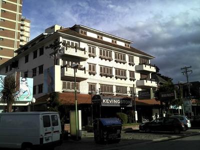 Departamentyo De 2 Ambientes Pinamar Centro