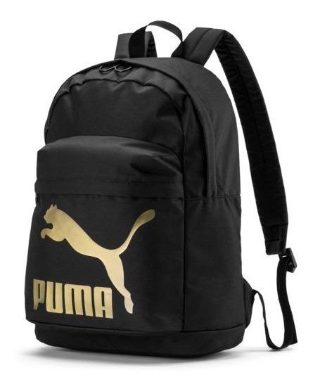 Mochila Puma Originals - Original