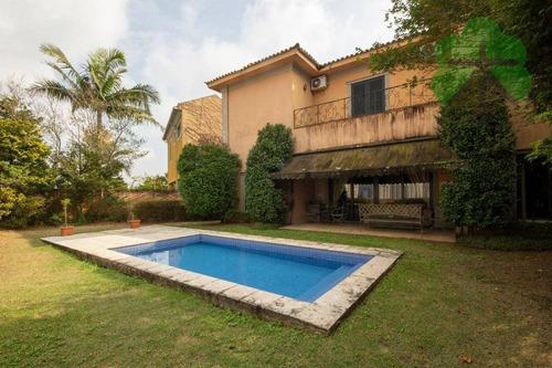 Casa Residencial Para Venda E Locação, Jardim Panorama, São Paulo. - Ca0125