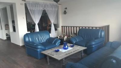 Alquiler Casa En Campohermoso.manizales