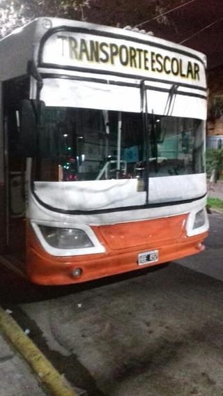 Mercedes 1315,