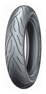 Llanta 240/40r18 Michelin Commander Ii Tl 79v