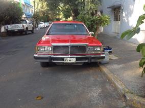 Ford Guayin 1979 Placas Auto Antiguo $ 38,000