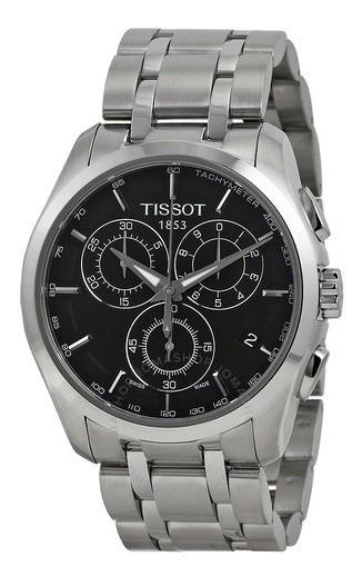 Relógio Tissot 1853 - Masculino