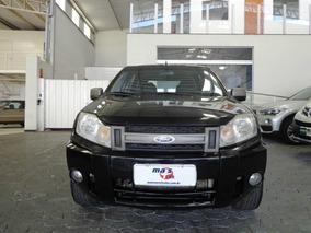 Ford Ecosport 1.6 Xlt Freestyle