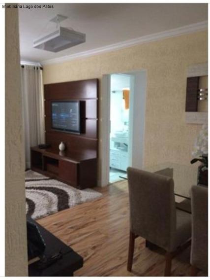 Apartamento - Ap00170 - 32829330