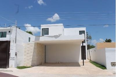 Casa En Venta, San Antonio Cinta