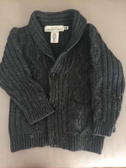 Sweaters / Ropa Chicos Excelete Estado
