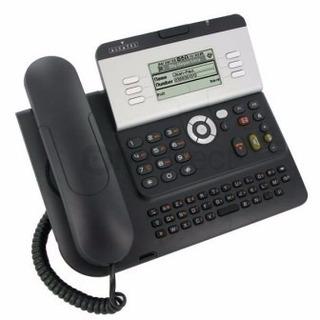 Aparelho Telefônico Digital 4029 - Alcatel