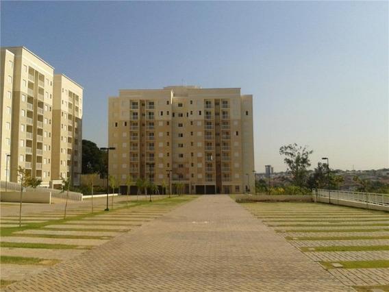 Apartamento - Ap00078 - 3201304