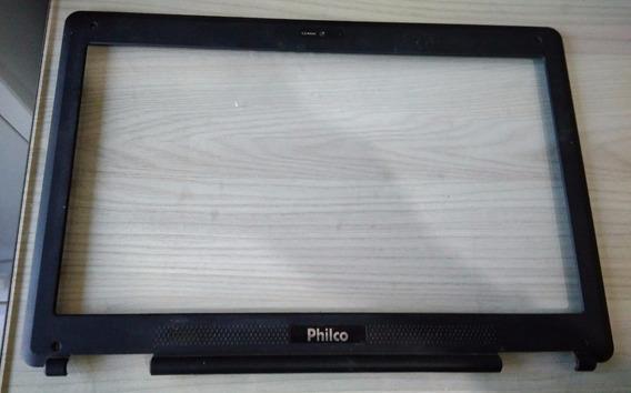 Espelho Da Tela Philco Phn14ph24