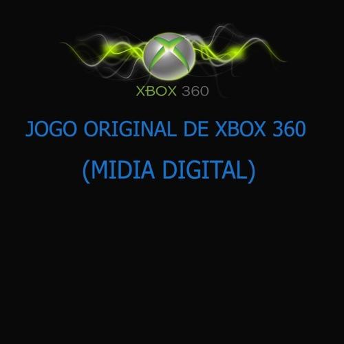 Fifa Street Xbox 360 Digital