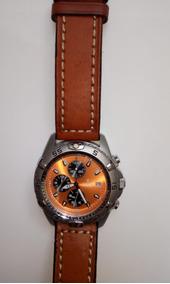 Relógio Festina 16169 Nunca Usado / Na Caixa