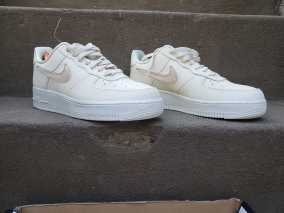 Zapatillas Nike Air Force 1 Jelly