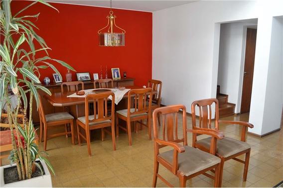 Piso Exclusivo 3 Dormitorios/cochera Barrio Martin