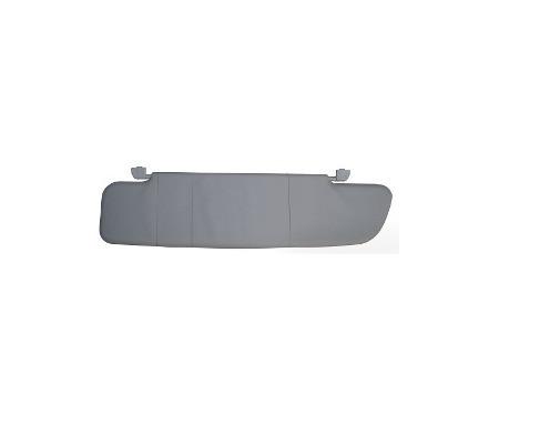 Parasol Le - 1 Lado Preto/1 Lado Cinza - 2rd857551a