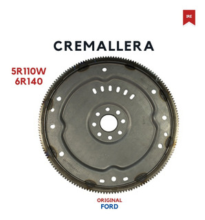 Cremallera 5r110w 6r140 F-250 / F-350 Super Duty 2011 - Up