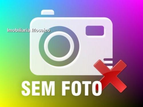 Imagem 1 de 1 de Casa Para Fins Residencial Ou Comercial, Vianelo, Quintal, Térrea - 97235 - 4492724