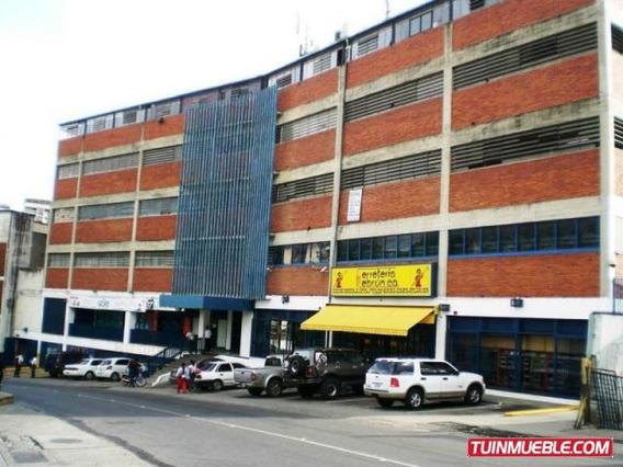 Local Deposito En Venta Lebrun Código 16-15439 Bh