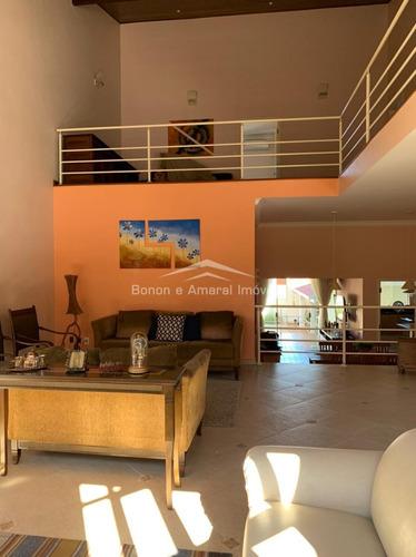 Imagem 1 de 30 de Casa Para Aluguel Em Tijuco Das Telhas - Ca013717