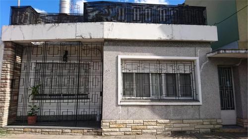 Imagen 1 de 18 de Casa En Excelente Estado!!!!, Apta Credito Bancario!!!,