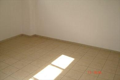 Ref.: 512600 - Casa Condomínio Fechado Em Santos, No Bairro Morro Santa Terezinha - 4 Dormitórios