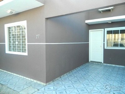 Residencia - Ouro Fino - Ref: 7888 - L-7888