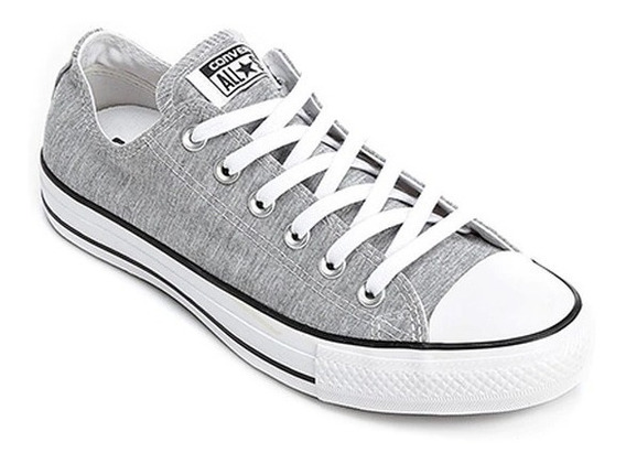 Tênis Converse Chuck Taylor All Star Ox Ml - Original