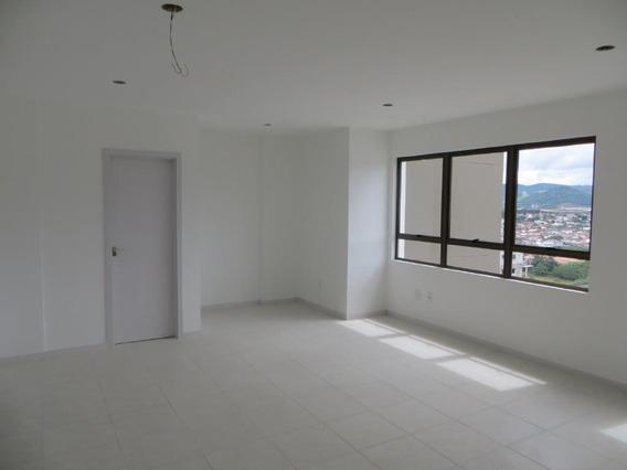 Sala Em Pagani I, Palhoça/sc De 40m² À Venda Por R$ 245.502,87 - Sa323723