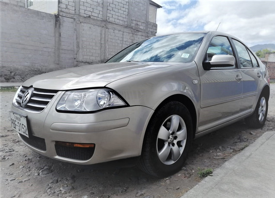 Gran Oportunidad.. Volkswagen Jetta 2009, Europa